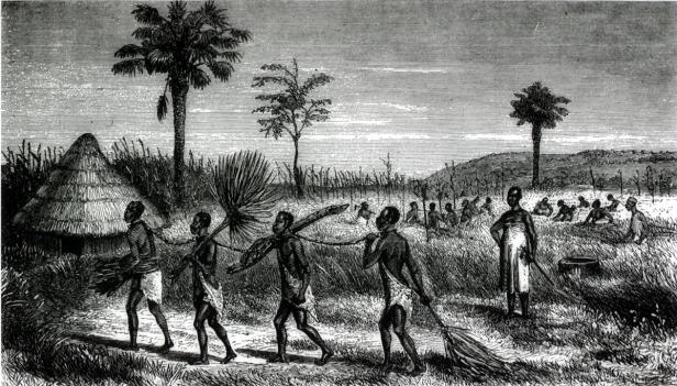 africanos esclavizan africanos 3