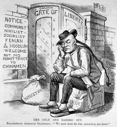 A-political-cartoon-from-1882