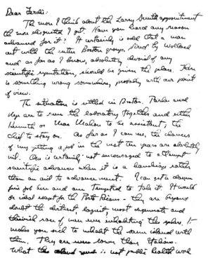 Carta-de-Rhoads-manuscrita-496x630