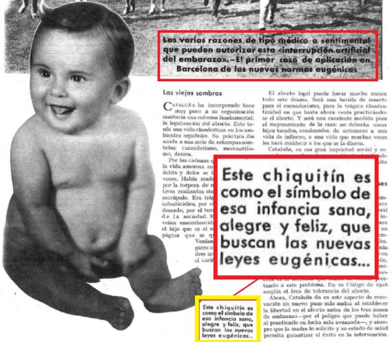 cataluña aborto